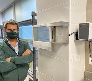 ePack Higiene implanta su solución en el Grupo Lalala