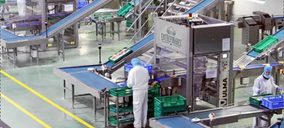 Entrepinares superará los 400 M e invierte en envasado,capacidad y almacenamiento