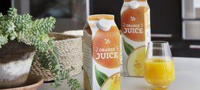 Elopak presenta sus soluciones más sostenibles para la industria del zumo