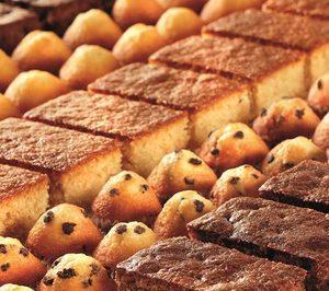 La Granja Foods da el salto a la fabricación de productos sin gluten