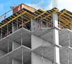 Crece la compra de viviendas un 57,9% en agosto