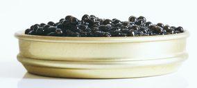 Frutapac asume la distribución de 'Caviar Nacarii'
