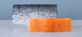 Las exportaciones de salmón noruego a España aumentan a doble dígito en un año de récord