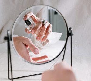 España: segundo exportador mundial de perfumes y en el Top 10 de cosméticos