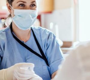 Air Liquide adquiere la empresa polaca Betamed, especializada en atención sanitaria a domicilio