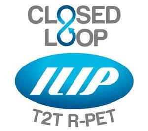 Ilip presenta su sistema T2T R-PET
