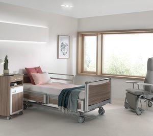 Armisen Care Solutions llega al mercado de descanso asistencial de alta gama