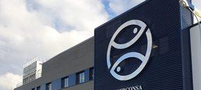 Iberconsa crecerá a doble dígito y perfila las líneas para su expansión futura