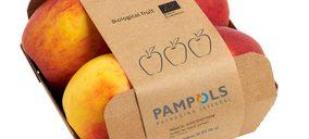 Pampols Packaging incorpora una nueva representada