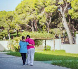 El IAS propone adjudicatario para el diseño de un proyecto de viviendas y centro de día en Las Palmas