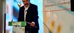 Castilla-La Mancha licita las obras del nuevo Hospital de Puertollano
