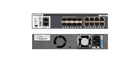 Kramer Electronics aumenta su portfolio con los productos de Netgear
