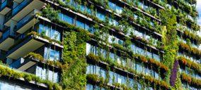 Johnson Controls y Atos se unen para construir edificios con Energía Neta Zero