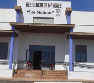 El grupo extremeño Imagen suma un nuevo geriátrico y prepara su salida fuera de Extremadura