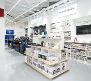 AliExpress prepara una nueva apertura en España
