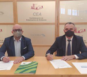 Las empresas andaluzas de electrodomésticos reclaman al gobierno regional un plan renove