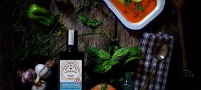 BioVinegar lanza su marca de vinagres prémium Dolia Vacua