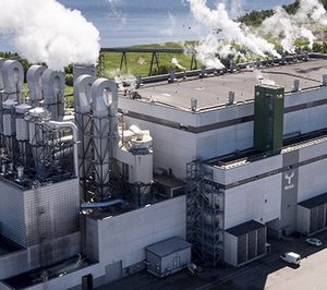 La CE investiga al sector de pulpa de madera por un posible cártel