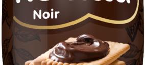 Idilia, Valor, Lindt y Nestlé presentan novedades en chocolates