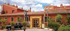 Dos hoteles pacenses cambian de propietario