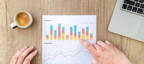 Cuidado personal y del hogar: en el punto de mira de los fondos de inversión