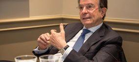 Belagua (AC Hoteles) reduce ventas un 77,4%, hasta 45,4 M, y entra en pérdidas de 57 M