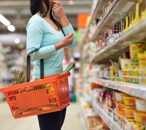 La vuelta a la normalidad tensiona la distribución alimentaria