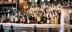 Una fusión entre operadoras sacude el mercado de bebidas espirituosas prémium