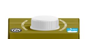 Leche Río presenta su leche funcional OPTI+Plus