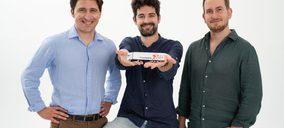 La startup española Trucksters amplía su presencia en Europa