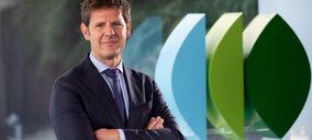 Foodiverse refuerza su estructura directiva nombrando a Jesús Gómez nuevo CEO del grupo