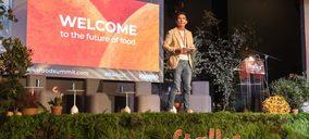 La innovación y la disrupción agroalimentaria se dan cita en Ftalks Food Summit