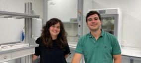 Viscofan y Clave Capital lideran la ronda de la especialista en proteínas sostenibles Moa Foodtech