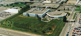 ID Logistics presentará expediente de despido colectivo en Opel