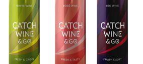 Bodegas Fernando Castro explora nuevos envases de vino para los mercados internacionales