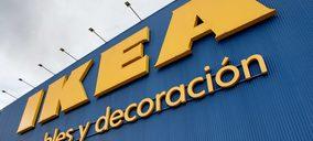 Ikea Food supuso cerca del 3% de las ventas del grupo en España