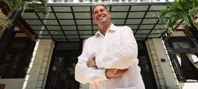 Roc Hotels nombra un nuevo director general en Cuba