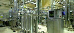 Font Salem compra la planta de Meres a El Gaitero para reforzar su actividad de co-packer