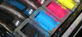 El etiquetado por inyección de tinta bajo demanda podría reducir las emisiones de CO2 en 6,7 Mt al año