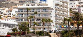 Meliá incorporará en 2022 el hotel Las Arenas, de Benalmádena, a través de su red Affiliated by Meliá