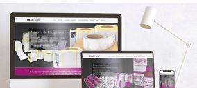 Grupo Docuworld invierte en sus fábricas de packaging