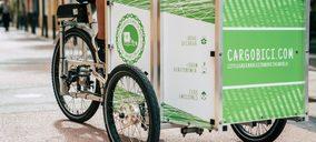 Bimbo impulsa un nuevo sistema de distribución de última milla para pequeños restaurantes