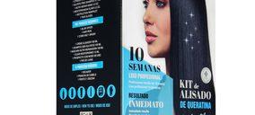 Innovación y crecimiento definen la situación de Azalea Cosmetics