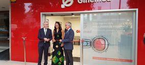Ginemed, del Grupo GeneraLife, abre una unidad de reproducción asistida en Jerez de la Frontera