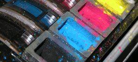 El etiquetado por inyección de tinta bajo demanda podría reducir las emisiones de CO2