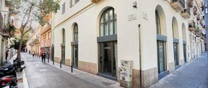 Análisis 2021 de Cadenas Digitales de Apartamentos y Hoteles en España