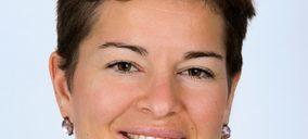 Roselyne Jauffret, nueva vicepresidenta Emea Sur de Diebold Nixdorf