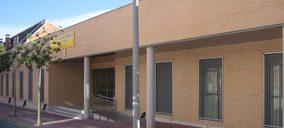 Tres especialistas se adjudican sendos centros de día del Ayuntamiento de Murcia