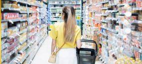 La confianza del consumidor se mantiene a pesar de la quinta ola del Covid-19