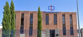 Cuadralec, fabricante de equipos eléctricos, acaba en liquidación